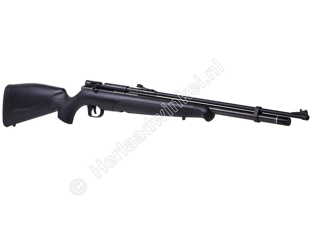 Benjamin MAXIMUS Air Rifle PCP 5.50mm