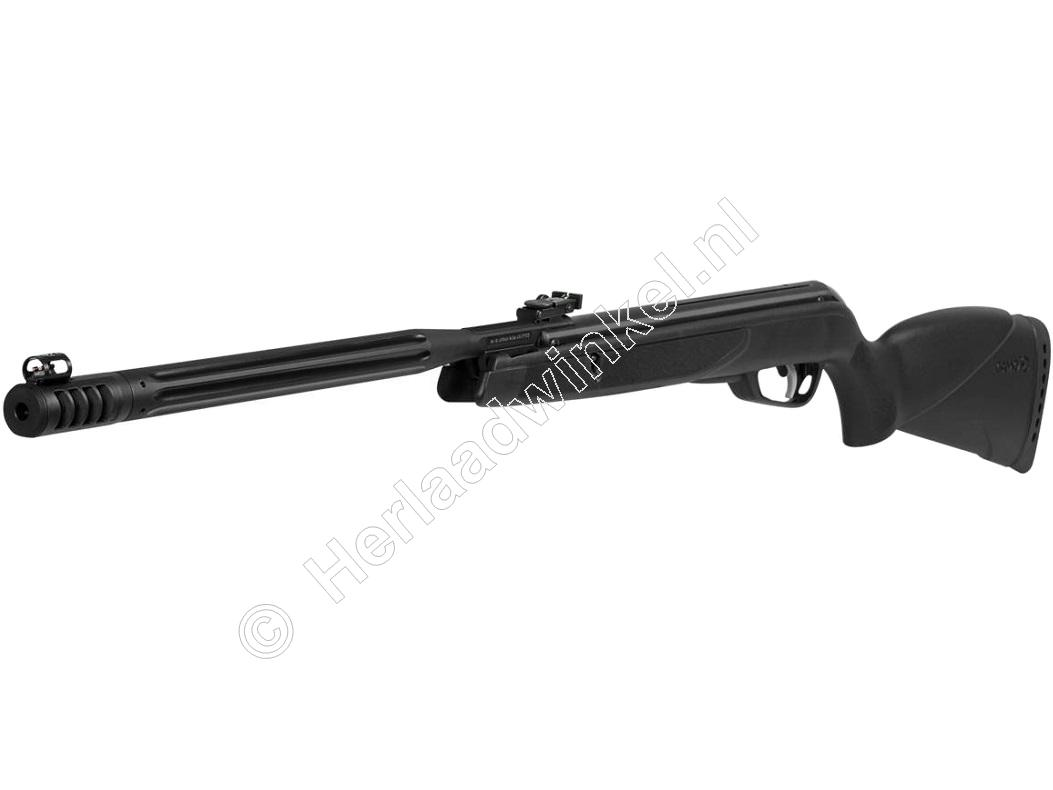 Gamo Black 1000 Maxxim Air Rifle 4.50mm