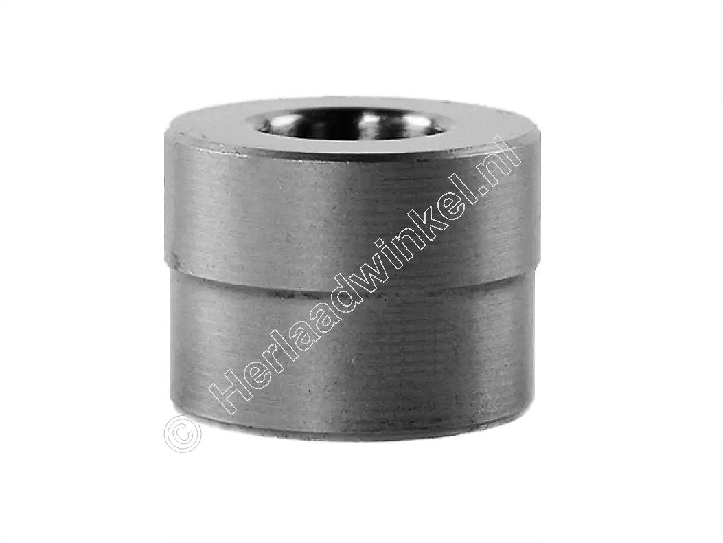 Hornady Match Grade Bushing kaliber 6.5mm, 0.289