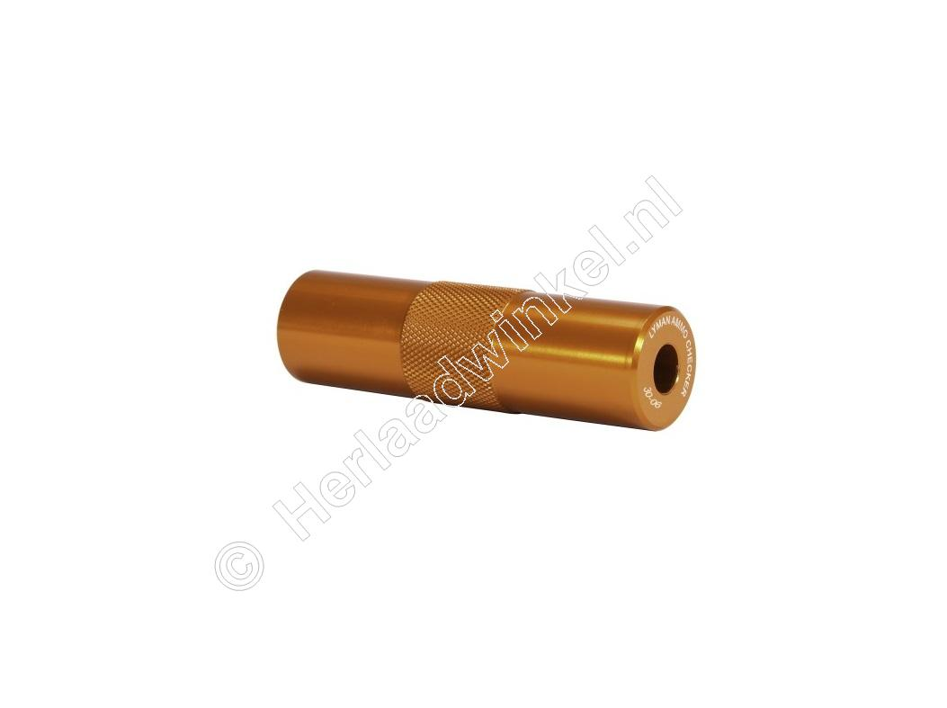 Lyman AMMO CHECKER Single-Caliber .30-06 Springfield