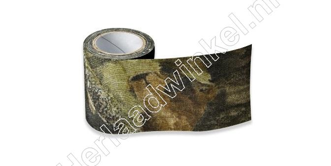 <br />CAMOUFLAGE TAPE