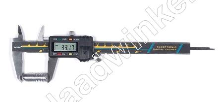 <br />CARTRIDGE MEASUREMENTS, Micrometer, Caliper, Case Gauge