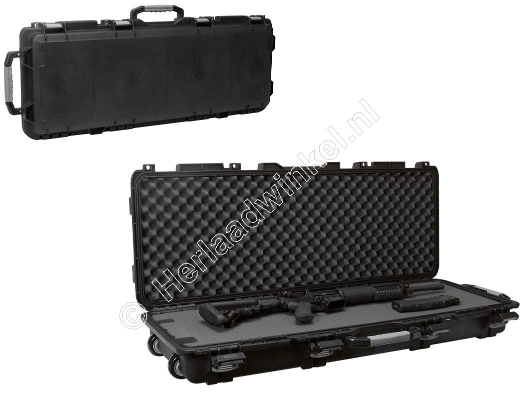 Plano FIELD LOCKER Mil-Spec Tactical Long Gun Case Geweerkoffer 110 centimeter