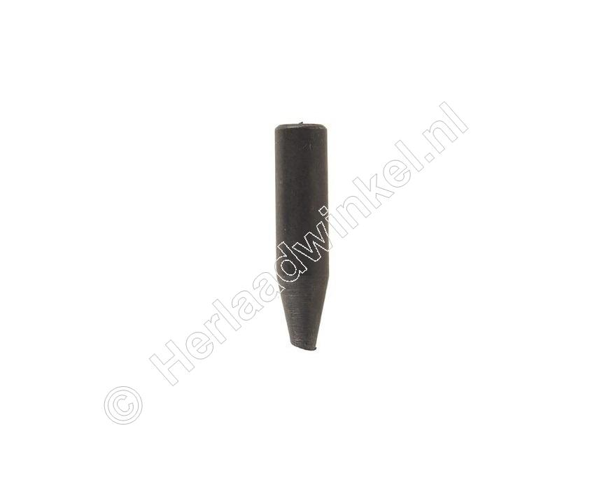 RCBS Berdan Decapping Pin voor Berdan Decapping Tool